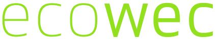Ecowec_logo_RGB